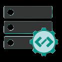 Database Script Tool icon