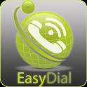 Easy Dial - Premium icon