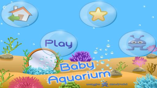 Bubble Pop for Babies