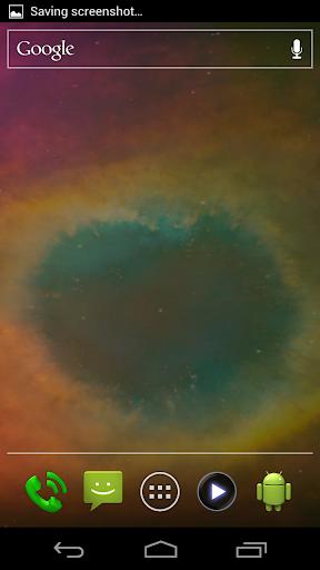 Helix Polycolor