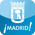 The Air of Madrid icon