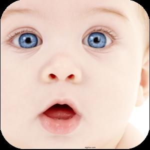 اجمل صور اطفال Baby