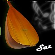 Baglama-Saz