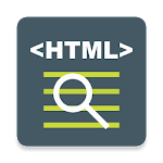 HTML Page Source Viewer 3.3.0