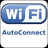 WiFi AutoConnect