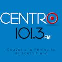 Radio Centro Fm icon