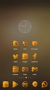 Grove Icon Pack -TSF Shell 3.0 v1.5.0