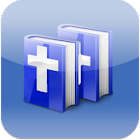 Versos Biblicos Pantalla F icon