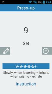 玩免費健康APP|下載Everifit! app不用錢|硬是要APP