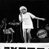 Dusty Springfield All Lyrics