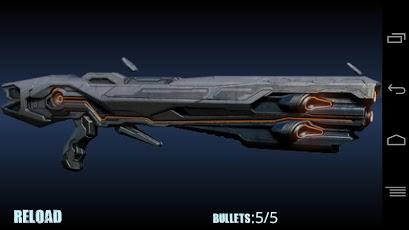 Download Halo 4 Guns Google Play softwares - a6eTNNyO8caq