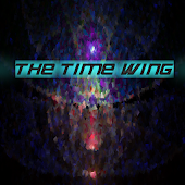 The Time Wing