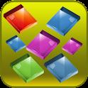 Flashquiz App logo