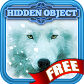 Hidden Object - Winterland