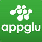 AppGlu Viewer