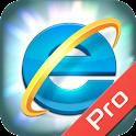 IE Sync Pro