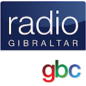 Radio Gibraltar icon