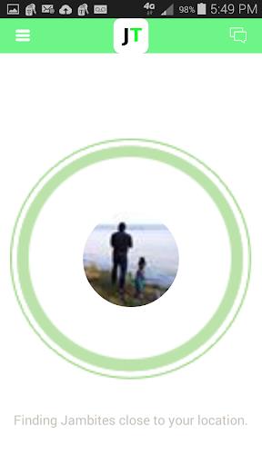【免費教育App】Jamb Tutor-APP點子