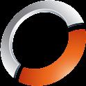JobCTRL logo