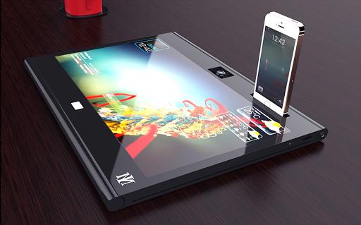 InterNotes Mobile