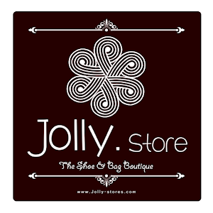 Jolly Stores