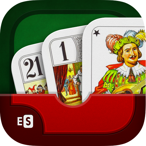 French Tarot APK Cracked Download