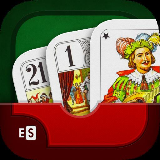 French Tarot