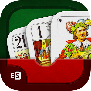 French Tarot for PC and MAC