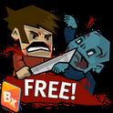 Zombie Zombargedon icon