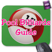 Pool Billiards Guide