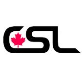 CSL Fall Protection Estimator