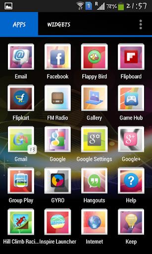 個人化必備APP下載|Vyal Icon Pack 好玩app不花錢|綠色工廠好玩App