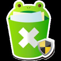 App Batch Uninstaller 5.2