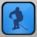 Eishockey-Forum.ch logo