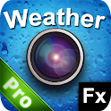 PhotoJus Weather Pro