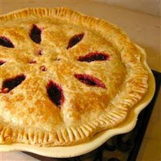 Raspberry Pie III.