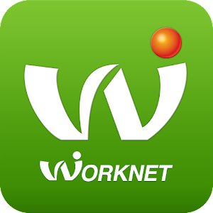 워크넷 Worknet Android Apps On Google Play