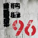 Factory96 - Room Escape Game icon