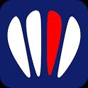FFBaD icon