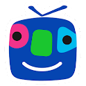 AfreecaTV (Korean) icon