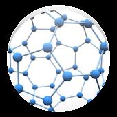 Quimica RA