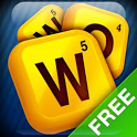Words with Friends Cheats FREE icon