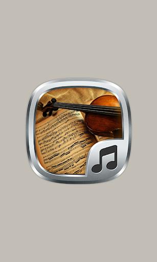免費 古典音樂鈴聲下載