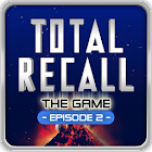 Total Recall - The Game - Ep2 icon