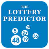 Lottery predictor