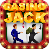Casino Jack Chase