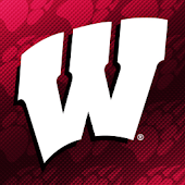 Wisconsin Live Wallpaper HD