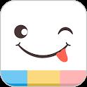 微信表情大全-微信微博QQ聊天表情 icon