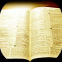 La Santa Biblia en Español icon