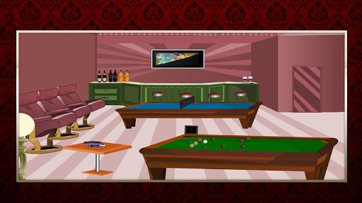 Sports Bar Escape Apk Download 6